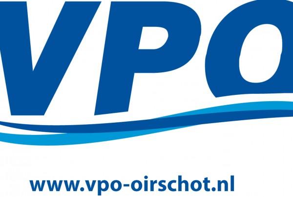 VPO Oirschot logo